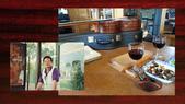 684水晶杯水晶豎琴古典吉他巴西玫瑰木印度玫瑰木非洲黑檀     木台灣檜木:021水晶杯水晶豎琴古典吉他巴西玫瑰木印度玫瑰木非洲黑檀木台灣檜木.jpg