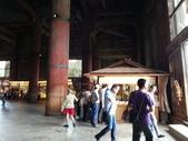 695奈良東大寺 南大門 大佛殿 世界最大木建築:奈良東大寺135南大門大佛殿吉他家施夢濤老師.jpg