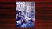 836西班牙瓦倫西亞法雅節(Las Fallas)-2:00114西班牙瓦倫西亞法雅節(Las Fallas)吉他老師施夢濤.jpg