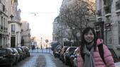 603巴黎蒙馬特畫家村 -小丘廣場:00131巴黎蒙馬特畫家村小丘廣古典吉他施夢濤.jpg