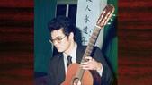 005 北一女吉他社指導老師施夢濤:00020北一女吉他社指導老師施夢濤.jpg