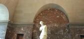 606法國巴黎羅浮宮 維納斯女神:00026維納斯女神古典吉他家施夢濤老師.jpg