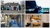 637阿姆斯特丹 木鞋工廠 I:00024荷蘭阿姆斯特丹木鞋工廠 I .jpeg