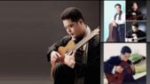 *1-1 吉他家施夢濤~Guitarist Albert Smontow吉他沙龍:Albert Smontow 256古典吉他家施夢濤老師.png