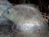 695奈良東大寺 南大門 大佛殿 世界最大木建築:奈良東大寺144南大門大佛殿吉他家施夢濤老師.jpg