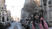 603巴黎蒙馬特畫家村 -小丘廣場:00133巴黎蒙馬特畫家村小丘廣古典吉他施夢濤.jpg