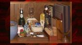 351西班牙古典原木傢俱書櫃酒櫃文史哲美術工藝音樂水晶杯:00102西班牙古典原木傢俱書櫃酒櫃文史哲美術工藝音樂水晶杯.jpg