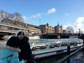 648荷蘭阿姆斯特丹運河2013全集760p:726阿姆斯特丹運河全集 施夢濤.jpg