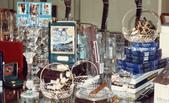 679水晶杯玫瑰木古典吉他巴西玫瑰木印度玫瑰木西班牙原木家具:水晶杯055玫瑰木古典吉他巴西玫瑰木.jpg