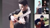 *1-1 吉他家施夢濤~Guitarist Albert Smontow吉他沙龍:Albert Smontow 257古典吉他家施夢濤老師.png