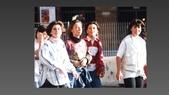 836西班牙瓦倫西亞法雅節(Las Fallas)-2:00115西班牙瓦倫西亞法雅節(Las Fallas)吉他老師施夢濤.jpg