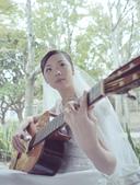 018吉他二重奏 001-056吉他演奏家施夢濤 :古典吉他家施夢濤老師004 (2).jpg