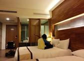 657屏東恆春關山 凱薩大飯店:00143屏東恆春關山凱薩大飯店吉他演奏家施夢濤.jpg