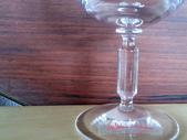 679水晶杯玫瑰木古典吉他巴西玫瑰木印度玫瑰木西班牙原木家具:水晶杯007玫瑰木古典吉他巴西玫瑰木.jpg