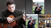 *1-1 吉他家施夢濤~Guitarist Albert Smontow吉他沙龍:Albert Smontow 258古典吉他家施夢濤老師.png