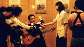*4 古典吉他製作&西班牙吉他鑑賞:379西班牙之夜Spanish Night古典吉他家施夢濤老師.jpg