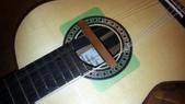 004 Rosewood Guitar King Luthier玫瑰木吉他皇家製琴師大師吉他設計和尺:Rosewood Guitar King Luthier玫瑰木吉他皇家製琴師大師吉他設計和尺寸00105.jpg
