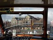 648荷蘭阿姆斯特丹運河2013全集760p:640阿姆斯特丹運河全集 施夢濤.jpg