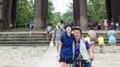 695奈良東大寺 南大門 大佛殿 世界最大木建築:奈良東大寺027南大門大佛殿吉他家施夢濤老師.jpg