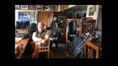 010 原木古典吉他老師的全手工橡木櫥櫃-實木板材角材木材行原木家具訂做價:00124原木古典吉他老師的全手工全單版橡木櫥櫃.jpg