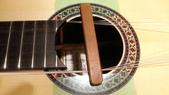 004 Rosewood Guitar King Luthier玫瑰木吉他皇家製琴師大師吉他設計和尺:Rosewood Guitar King Luthier玫瑰木吉他皇家製琴師大師吉他設計和尺寸00107.jpg