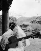018吉他二重奏 001-056吉他演奏家施夢濤 :m050古典吉他家施夢濤.jpg