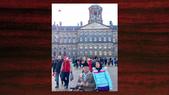 650水壩廣場Dam Square-王宮 人民紀念碑:00024水壩廣場Dam Square王宮 人民紀念碑.jpg