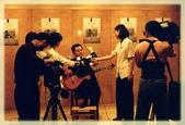 999 照片倉庫:古典吉他演奏會129施夢濤吉他演奏記者會.jpg