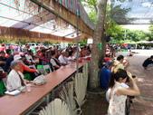 656花蓮南埔豐年祭:花蓮南埔豐年祭042吉他家施夢濤2013.jpg