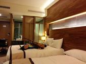 657屏東恆春關山 凱薩大飯店:00147屏東恆春關山凱薩大飯店吉他演奏家施夢濤.jpg