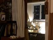 010 軌道燈投射燈工程設計製作LED燈魚池假山照明攝影燈光:軌道燈投射燈工程設計製作LED燈魚池假山照明攝影燈光00199.jpeg
