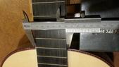 004 Rosewood Guitar King Luthier玫瑰木吉他皇家製琴師大師吉他設計和尺:Rosewood Guitar King Luthier玫瑰木吉他皇家製琴師大師吉他設計和尺寸00112.jpg
