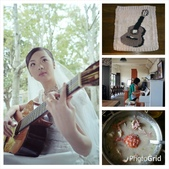 020小小吉他家的田園交響曲 新月築:小小吉他家的田園交響曲011古典吉他家施夢濤.jpg