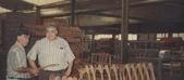 999 照片倉庫:古典吉他西班牙吉他Sp010.jpg