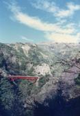 012 Taiwan landscap台灣風情畫吉他家施夢濤攝影作品Guitarist Albert:Taiwan landscap台灣風情畫031吉他家施夢濤 (3).jpg