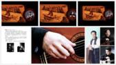 *1-1 吉他家施夢濤~Guitarist Albert Smontow吉他沙龍:Albert Smontow 268古典吉他家施夢濤老師.png