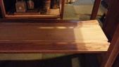 010 原木古典吉他老師的全手工橡木櫥櫃-實木板材角材木材行原木家具訂做價:00169原木古典吉他老師的全手工全單版橡木櫥櫃.jpg