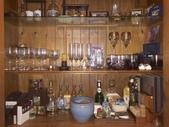 351西班牙古典原木傢俱書櫃酒櫃文史哲美術工藝音樂水晶杯:00112西班牙古典原木傢俱書櫃酒櫃文史哲美術工藝音樂水晶杯.jpg