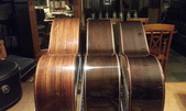 004 Rosewood Guitar King Luthier玫瑰木吉他皇家製琴師大師吉他設計和尺:Rosewood Guitar King Luthier玫瑰木吉他皇家製琴師大師吉他設計和尺寸00117.jpg