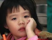 999513 日月潭 南投火車好多節:anna smontow 4y7-9m001.JPG