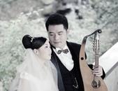 018吉他二重奏 001-056吉他演奏家施夢濤 :古典吉他家施夢濤老師003 (11).jpg