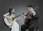 018吉他二重奏 001-056吉他演奏家施夢濤 :古典吉他家施夢濤老師055 (4).jpg