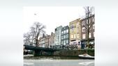 646阿姆斯特丹運河3-2350座橋樑:00014阿姆斯特丹運河3-2350座橋樑古典吉他老師施夢濤.jpeg