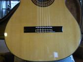 208 貝兒 瓊安-Belle Joan :貝兒瓊belle joan020古典吉他老師