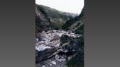 012 Taiwan landscap台灣風情畫吉他家施夢濤攝影作品Guitarist Albert:009台灣風景攝影古典吉他家施夢濤老師