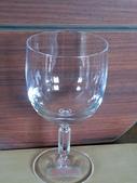 679水晶杯玫瑰木古典吉他巴西玫瑰木印度玫瑰木西班牙原木家具:水晶杯010玫瑰木古典吉他巴西玫瑰木.jpg