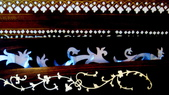 125台灣檜木巴西玫瑰木印度玫瑰木黑檀珍珠貝殼墨西哥鮑魚螺鈿奧地利水晶:台灣檜木巴西玫瑰木082印度玫瑰木黑檀珍珠貝殼墨西哥鮑魚螺鈿奧地利水晶.jpg