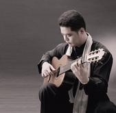 017 吉他詩人 100-103:古典吉他家施夢濤老師100 (20).jpg