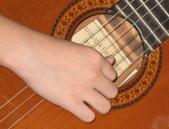 021 小吉他公主:吉他演奏家03吉他公主.JPG