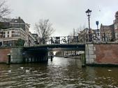 646阿姆斯特丹運河3-2350座橋樑:00023阿姆斯特丹運河3-2350座橋樑古典吉他老師施夢濤.jpeg